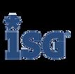 isg-logo924aa795f6446a14bdc7ff0000f6f5b0