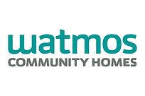 Watmos_-_Community_H_275_WATMOS_Logo_2.jpg