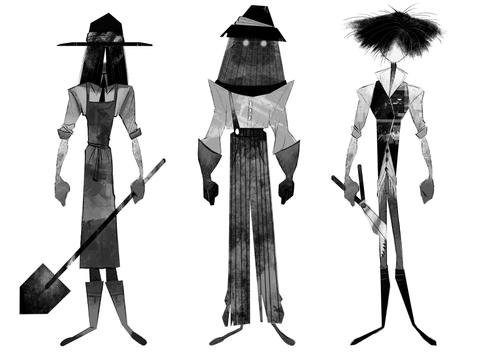 Faceless gardner.png