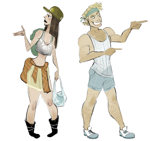 hitch hiking.png