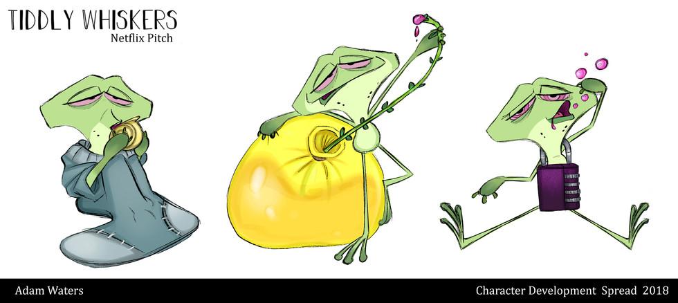 mr frog.jpg