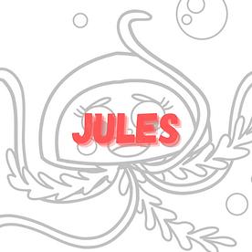 Jules.png