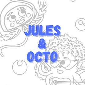 Jules & Octo.png