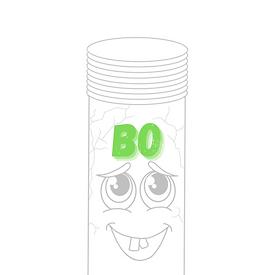 Bo.png