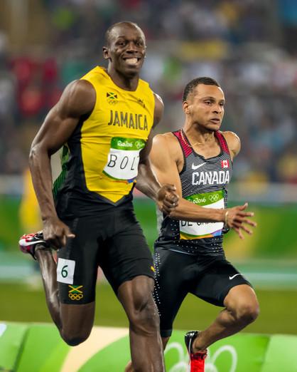 2016814-athletics-00828.jpg