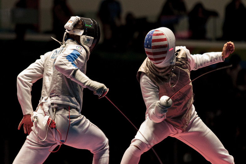 2016812-fencing-00014.jpg