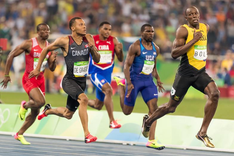 2016421-athletics-03541.jpg