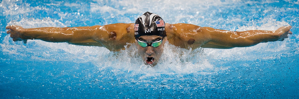 20160809-swimming-00034_edited.jpg