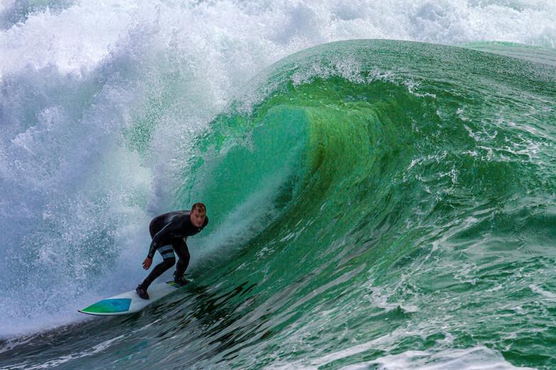 20160321_surfing-403-Edit.jpg