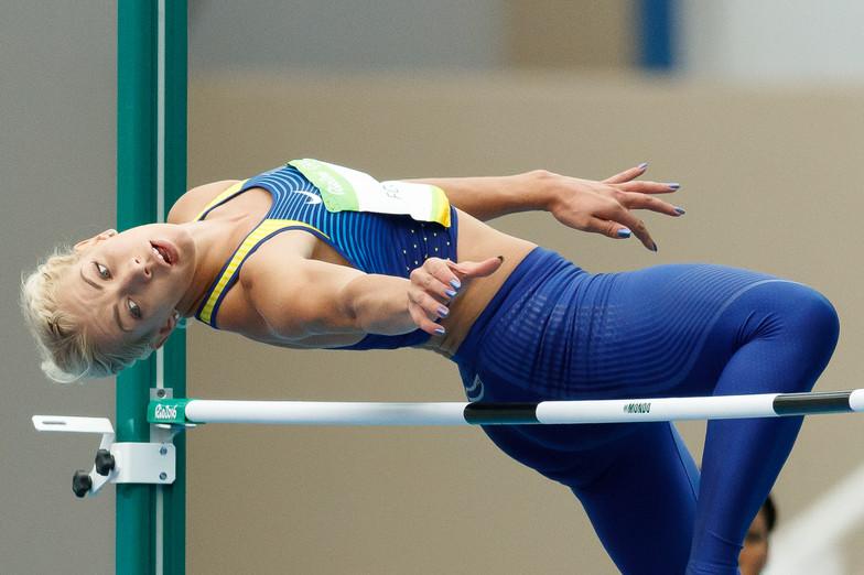 2016812-athletics-00272.jpg