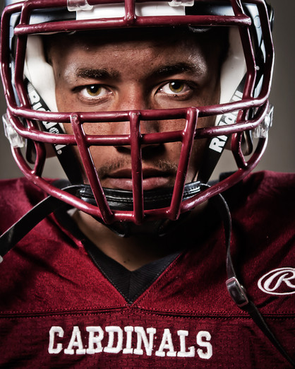 20110820_football portraits_0126-Edit.jpg