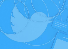 Twitter's Increasing The Character Limit Of Tweets