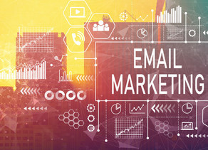 15 Email Marketing Tips - How many did you know?