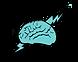 Brain pic VF.png