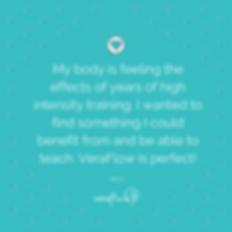 Insta Testimonial - benefit.png