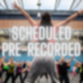 Pre-recorded scheduled.png