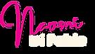 Naomi Di Fabio - logo cream.png