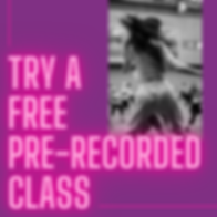 Free pre-recorded class.png