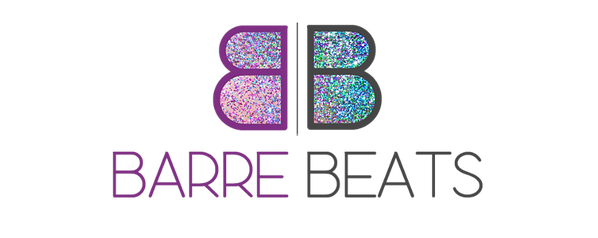 BarreBeats logo no background.png