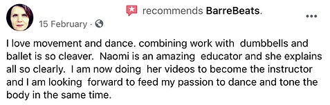 Monika testimonial barrebeats_edited.jpg