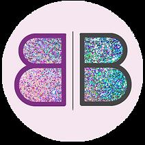 Barre Beats logo final v2 CIRCLE.png