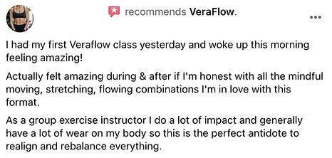 Niki - veraflow testimonial_edited.jpg