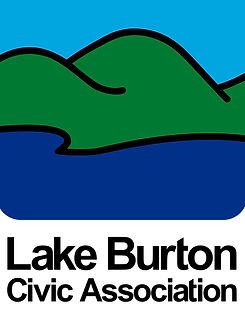 Lake Burton Association Legacy Sponsor