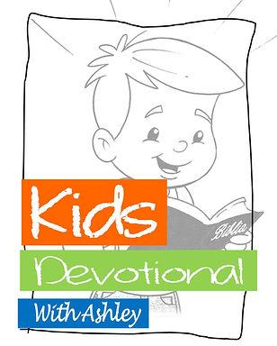 Kids Devos with Ashley.jpg
