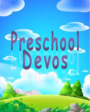 Preschool Devos.jpg