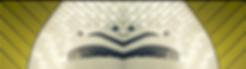 vlcsnap-2018-10-22-18h22m58s408.png