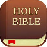 You Version Bible Icon.jpg