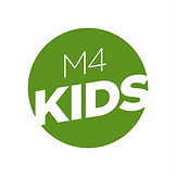 M4%2520Kids%2520-%2520Green%2520web_edit