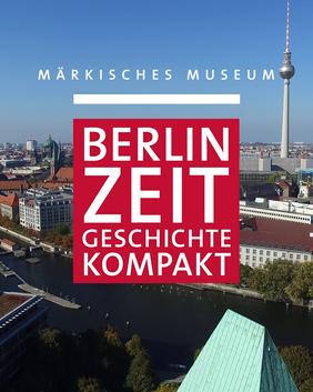 BerlinZEIT