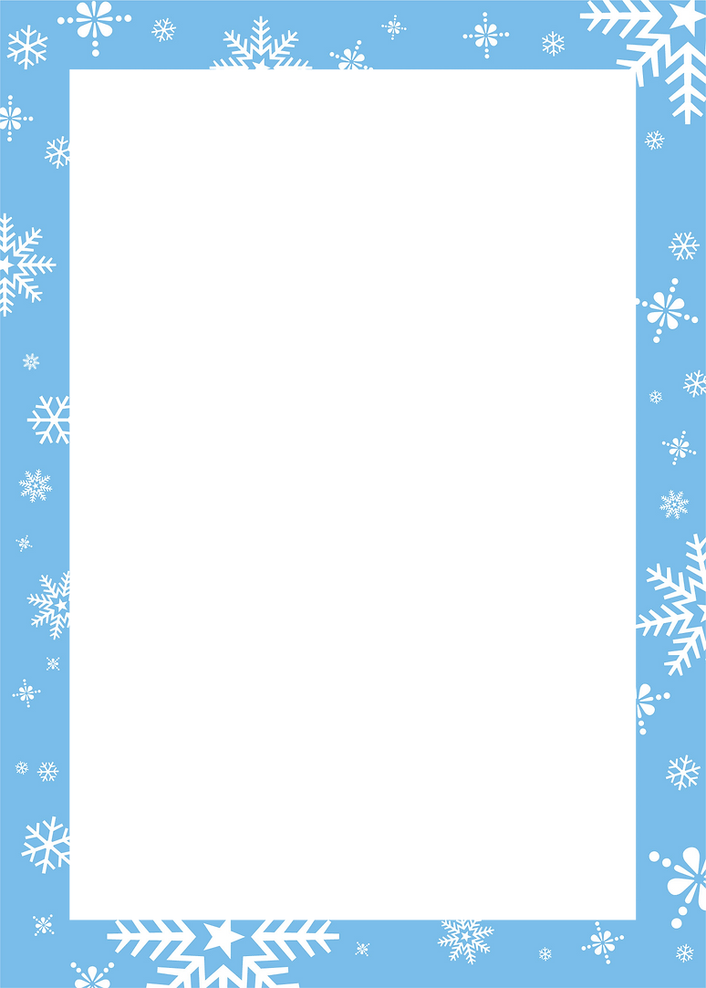 holiday-frame-2.png