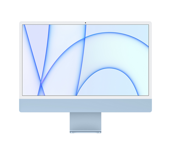 iMac_24-in_Blue_Front.png