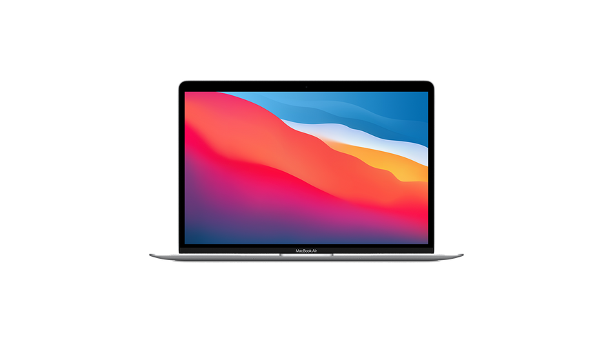 MacBook-Air-Silver-M1-Front.png