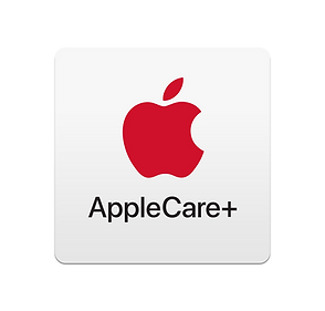 AppleCare+.png