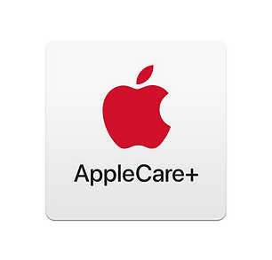 AppleCare+.png