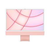 iMac_24-in_Pink_Front.png