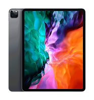 iPad-Pro-12.9-spacegray-2up.png