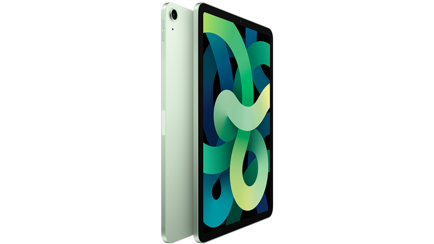 iPad-Air-4-green.png