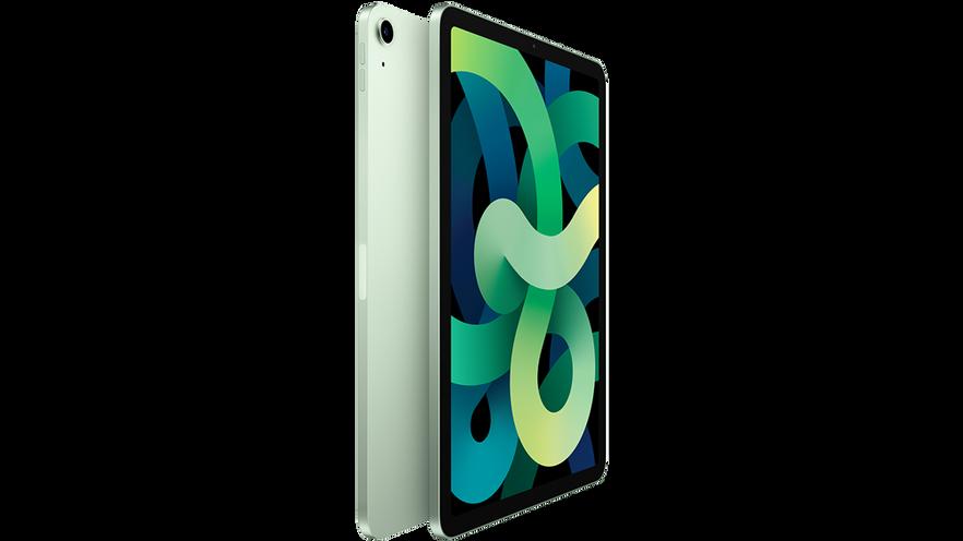 iPad-Air-4-green.png
