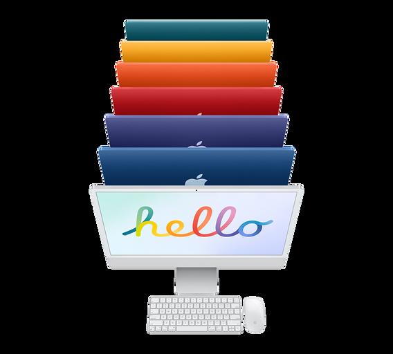 iMac_24-in_Family_Back.png