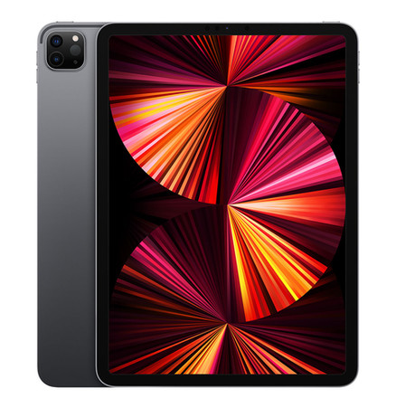 iPad_Pro_11-in_Wi-Fi_Space_Gray_2-up_Scr