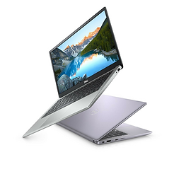 dell-inspiron-13-5391-2up.png