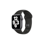 Watch-SE-GPS-40-Space-Gray-Black-Sport.p