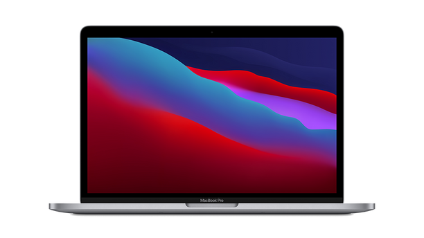 macbook-pro-13-M1-space-gray-front.png