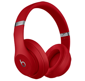 beats-studio3-red.png
