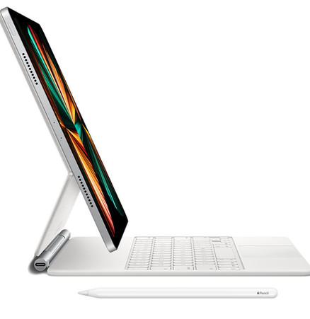 iPad_Pro_12_9-in_Wi-Fi_Silver_Magic_Keyb