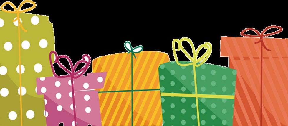 presents-border-2.png